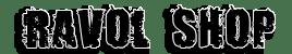 Интернет-магазин женской одежды оптом Ravol